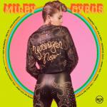 Download nhạc Mp3 Younger Now mới