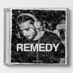 Nghe nhạc hot Remedy (Single) Mp3 miễn phí
