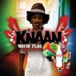 "Download nhạc online Wavin"" Flag (Coca-Cola Celebration Mix) (Single) Mp3 hot"