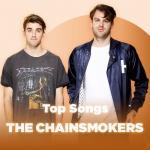 Nghe nhạc mới Những Bài Hát Hay Nhất Của The Chainsmokers chất lượng cao