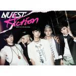 Tải nhạc Action (1st Mini Album) miễn phí