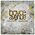 Tải bài hát mới Acoustic Sessions, Vol. 3 Mp3