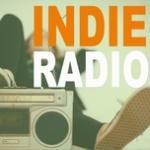 Nghe nhạc hot Indie Radio Mp3 mới