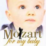 Nghe nhạc hay Mozart For Babies (Vol. 2) hot