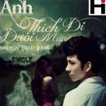 Nghe nhạc hay Anh Thích Đi Dưới Mưa (Single 2012) Mp3 mới
