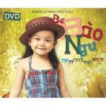 Download nhạc Em Đi Chơi Thú Nhún (2012) Mp3 trực tuyến