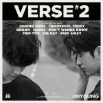 Download nhạc online Verse 2 (Mini Album) Mp3 hot