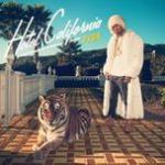 Download nhạc Hotel California nhanh nhất