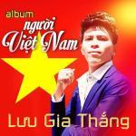 Nghe nhạc online Người Việt Nam Mp3 hot