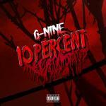 Tải nhạc hay 10 Percent (Single) Mp3 trực tuyến