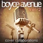Tải nhạc hay Cover Collaborations, Vol. 2 (EP) mới