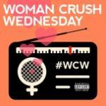 Tải nhạc Woman Crush Wednesday về điện thoại