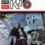 Tải nhạc Kyo