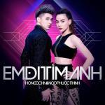 Nghe nhạc online Em Đi Tìm Anh (Single) Mp3