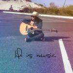 Tải bài hát hay Thất Tình (Single) Mp3 miễn phí