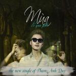 Tải nhạc Mùa Đi Qua Phố (Single) Mp3 trực tuyến