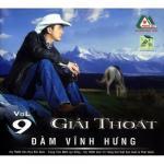 Download nhạc Giải Thoát (Vol. 9) nhanh nhất