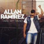 Tải bài hát Take My Hand (Single) hot