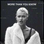 Tải nhạc online More Than You Know (Single) hot