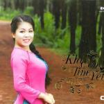 Tải bài hát mới Khi Con Tim Yêu Mp3 trực tuyến