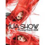 Nghe nhạc mới Mưa Show Mp3 trực tuyến