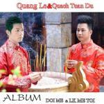 Download nhạc hot Đời Mẹ Mp3 online