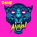 Tải bài hát hay Animal (Single) Mp3 mới