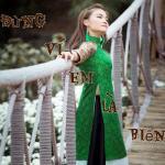 Tải bài hát hot Đừng Ví Em Là Biển (Single) Mp3 trực tuyến