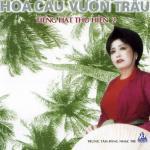 Tải nhạc online Hoa Cau Vườn Trầu (Tiếng Hát Thu Hiền 2) mới