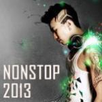 Nghe nhạc online Nonstop Chào Mừng Đại Lễ 30/4 và 1/5 (2013) mới