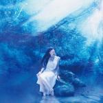 Tải bài hát If - Hitori Omou (Single) miễn phí