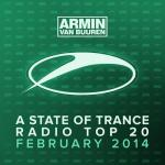 Tải nhạc hay A State Of Trance Radio Top 20 – February 2014 (Including Classic Bonus Track) nhanh nhất