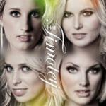 Nghe nhạc hot Het (Single) mới