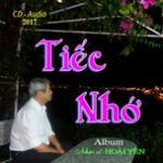 Download nhạc hot Tiếc Nhớ (Nhạc Sĩ Hoài Yên) mới