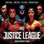 Nghe nhạc mới Justice League (Original Motion Picture Soundtrack) hay nhất