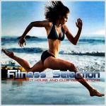 Tải bài hát Mp3 Fitness Selection mới nhất