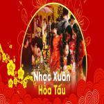 Download nhạc Nhạc Xuân Hòa Tấu Mp3 hot