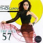 Tải nhạc hot Lắng Nghe Thời Gian (Top hits 57 - Thúy Nga CD 527) Mp3 trực tuyến