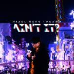 Tải bài hát Mp3 Ain't It (Single) hay online