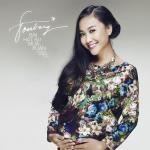 Download nhạc Bài Hát Ru Mùa Xuân Mp3 trực tuyến