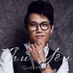 Download nhạc Thử Yêu (Single) chất lượng cao