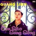 Nghe nhạc Con Sáo Sang Sông mới nhất