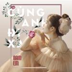 Download nhạc hay Cùng Anh Đi Xa (Single) Mp3 mới
