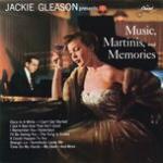Nghe nhạc mới Music, Martinis And Memories chất lượng cao