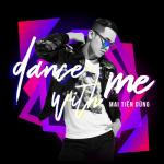 Nghe nhạc Dance With Me (Single) hot