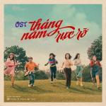 Nghe nhạc Mp3 Tháng Năm Rực Rỡ OST mới nhất