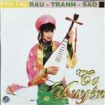 Tải nhạc Tơ Duyên (Bầu Tranh Sáo) Mp3 online