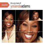 Tải nhạc mới Playlist: The Very Best Of Yolanda Adams Mp3 hot