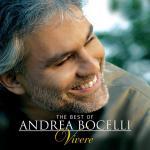 "Tải bài hát The Best Of Andrea Bocelli - ""Vivere"" hot"