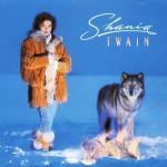 Download nhạc hot Shania Twain nhanh nhất
